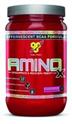 BSN AMINO X (435ГР.)