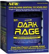 MHP DARK RAGE (894 ГР.)
