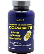 MHP DOPAMITE (60 ТАБ.)