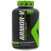 MUSCLEPHARM ARMOR-V (180 КАПС.)