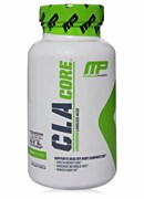 MUSCLEPHARM C.L.A. CORE (90 КАПС.)