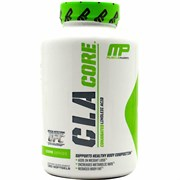 MUSCLEPHARM C.L.A. CORE (180 КАПС.)