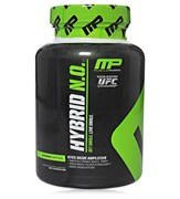 MUSCLEPHARM HYBRID N.O. (80 КАПС.)