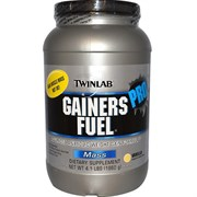 TWINLAB GAINERS FUEL PRO (1860 ГР.)