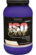 ULTIMATE NUTRITION ISOCOOL (908 ГР.)