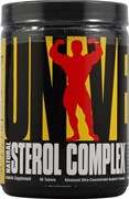 UNIVERSAL NUTRITION NATURAL STEROL COMPLEX (90 ТАБ.)