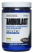 GASPARI NUTRITION AMINOLAST (420 ГР.)