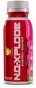 BSN NO-XPLODE RTD (251 МЛ.)