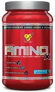 BSN AMINO X (1015ГР.)