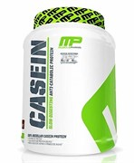 MUSCLEPHARM CASEIN (1360 ГР.)