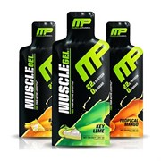 MUSCLEPHARM MUSCLE GEL (1 ПАК.)