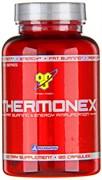 BSN THERMONEX (120 КАПС.)