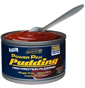MHP POWER PAK PUDDING (250 ГР.)